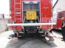 K1600_DSCI0168